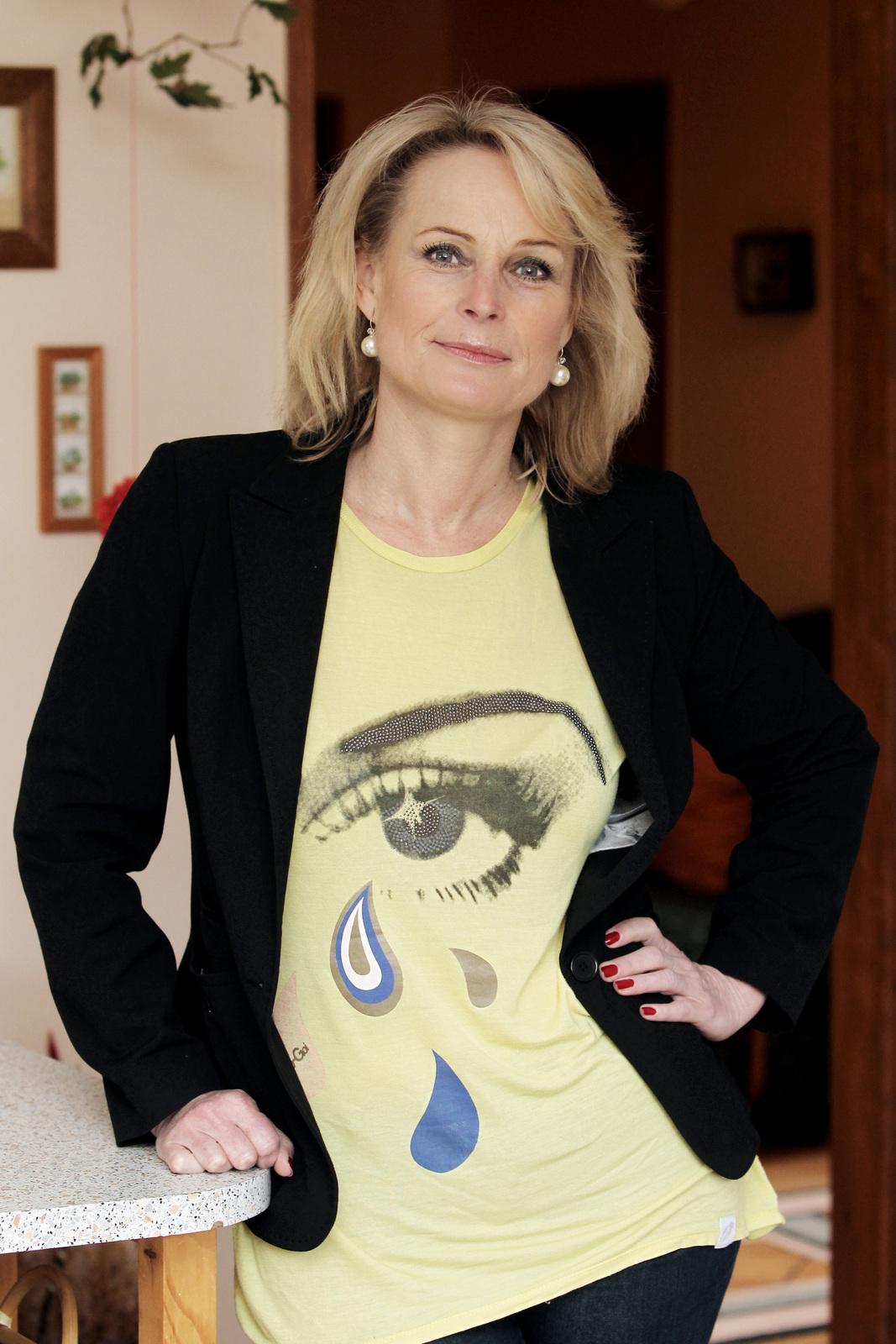 Veronika Kánská