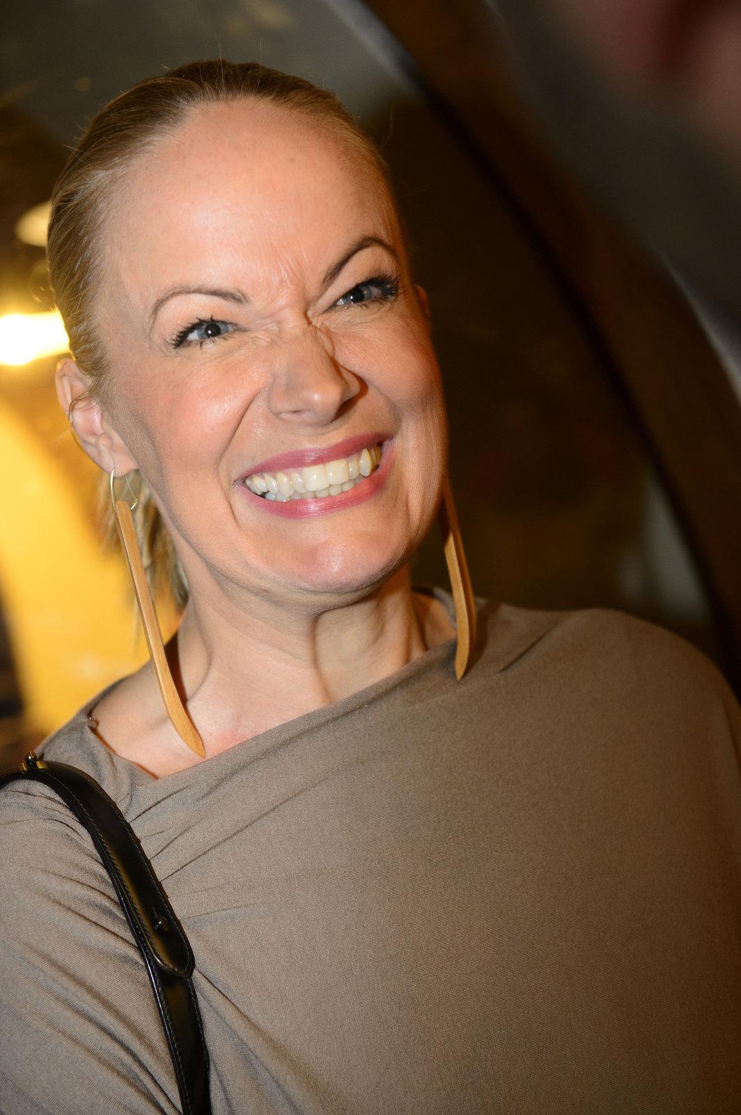 Alena Antalová se těší, až bude po prázdninách.