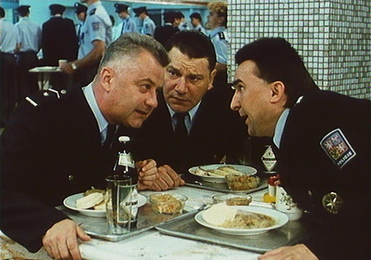 Maisner, Kuře a Hrubec