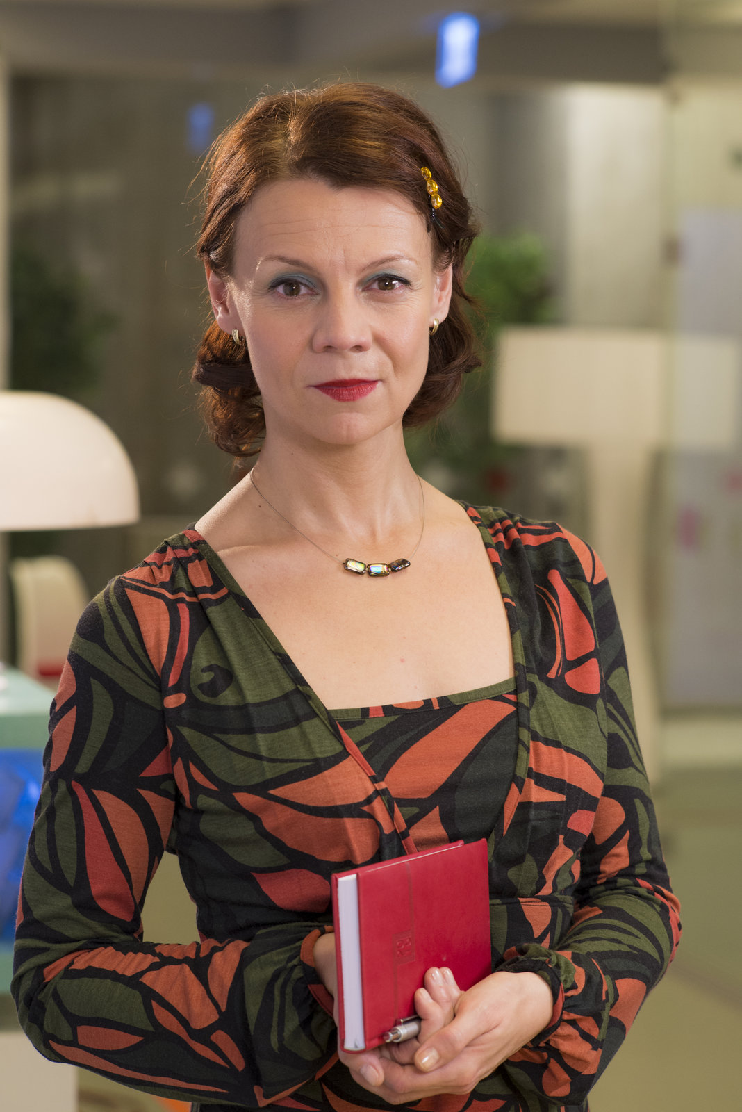 Martina Randová