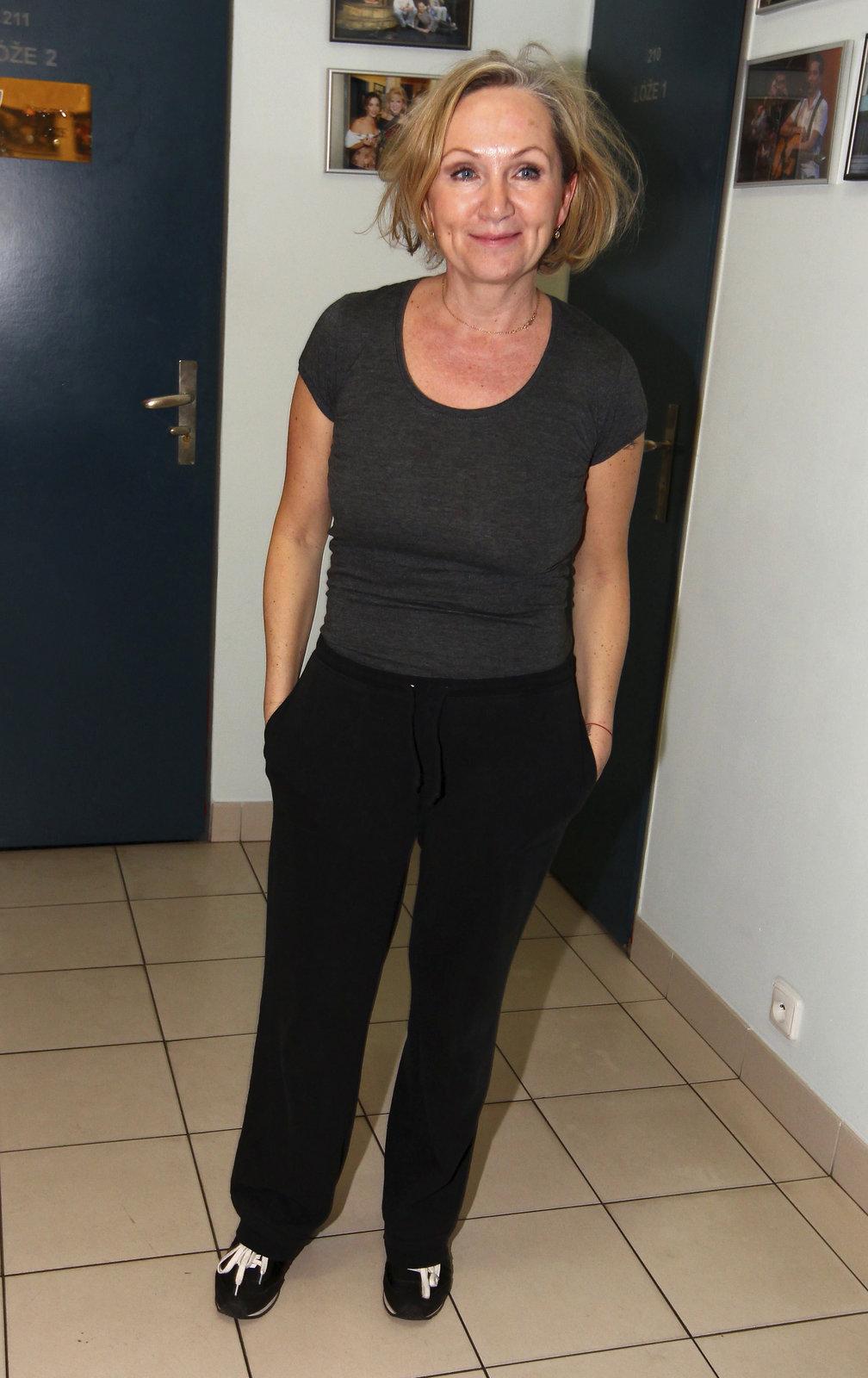 Basiková Basiková