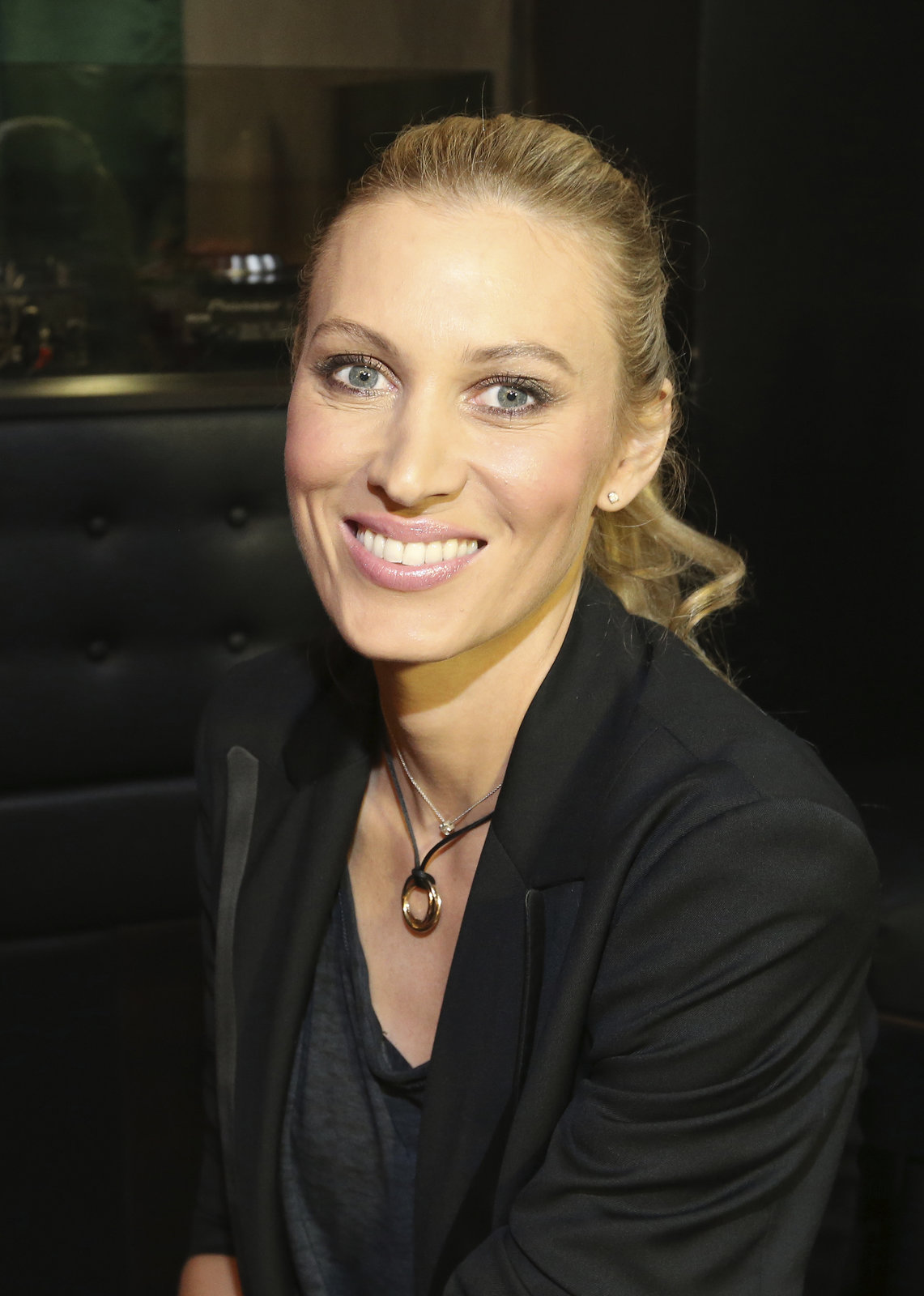 Kateřina Průšová