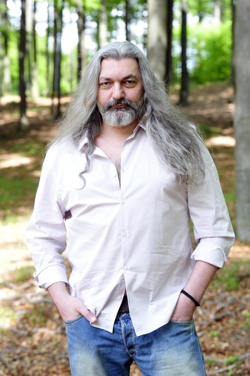 Dan Hůlka