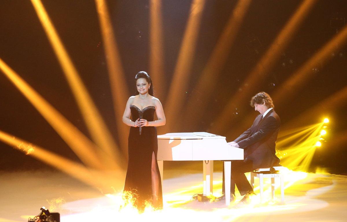 ČeskoSlovensko má talent vyhrála Gyöngyi Bodišová. Diváci ovšem s novou výherkyní nejsou spokojeni.