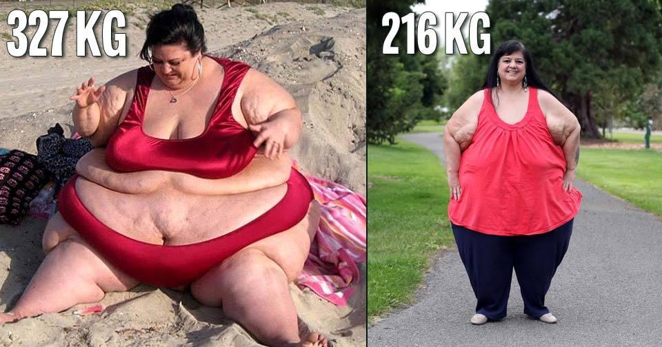 Obézní sex videa