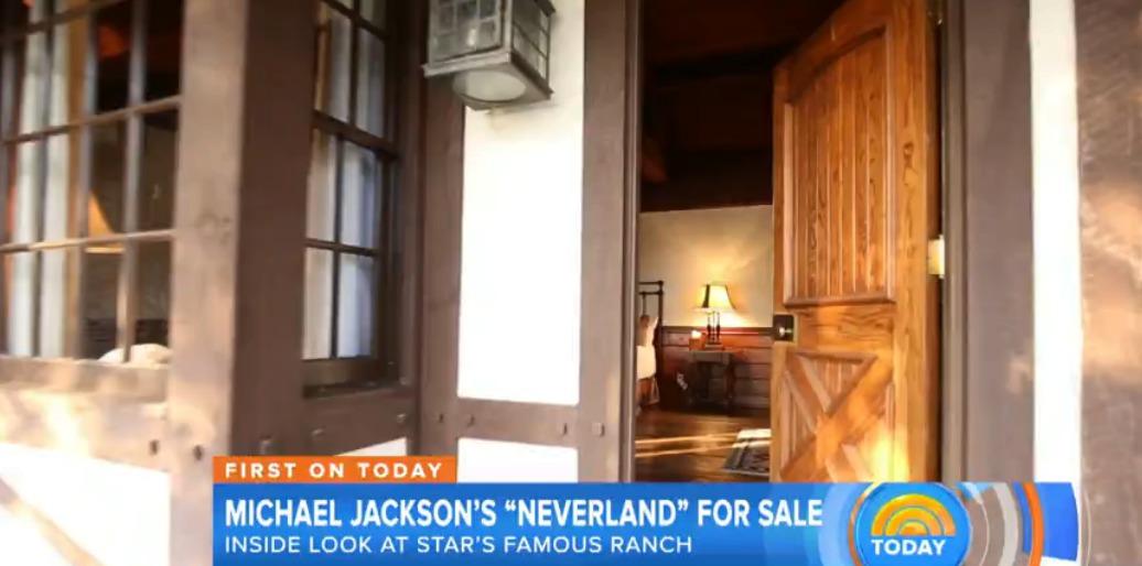 f7a303d54 Nejúspěšnější zpěvák všech dob by slavil 60! Michael Jackson (†50):  Šokující fotogalerie z jeho života