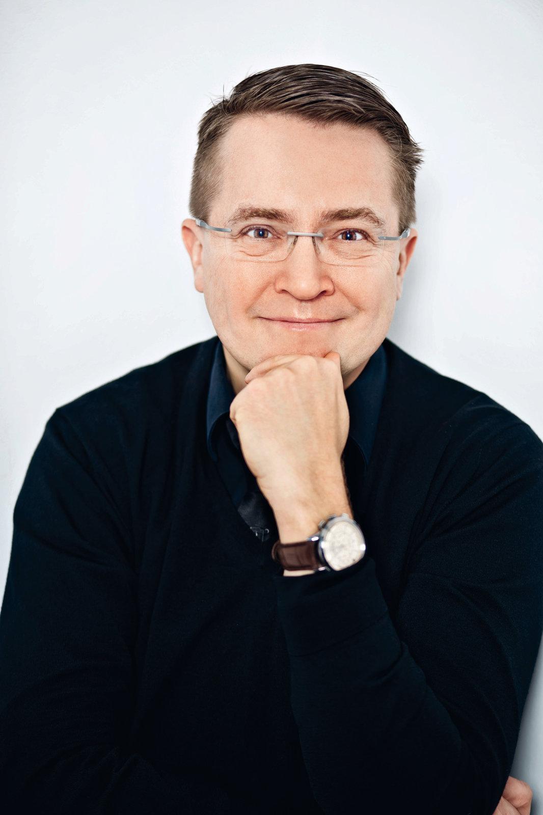 Roman Šmucler