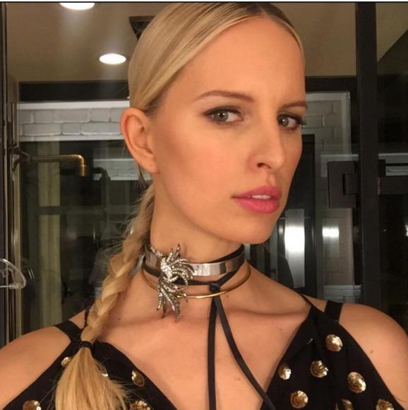 Karolína Kurková