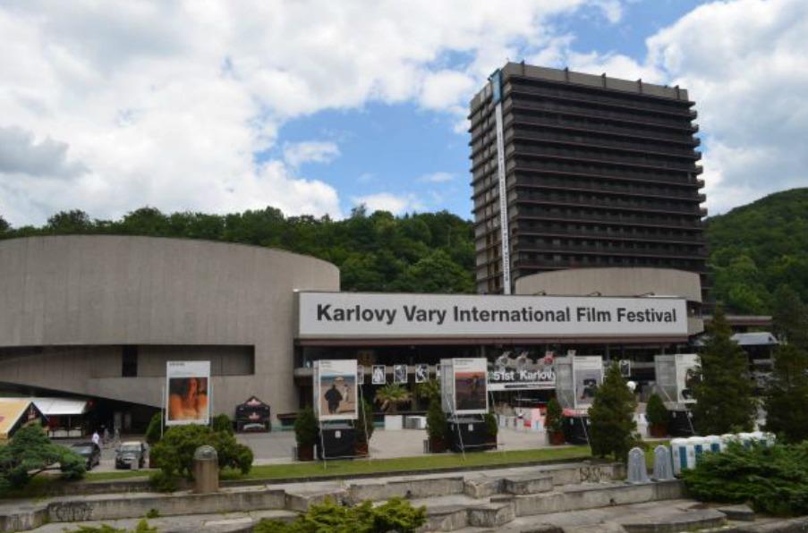 Festival začíná už 29. června.