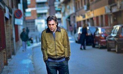 Na konci. Javier Bardemv roli překupníka Uxbalazaznamenal jedenz hereckých výkonů roku