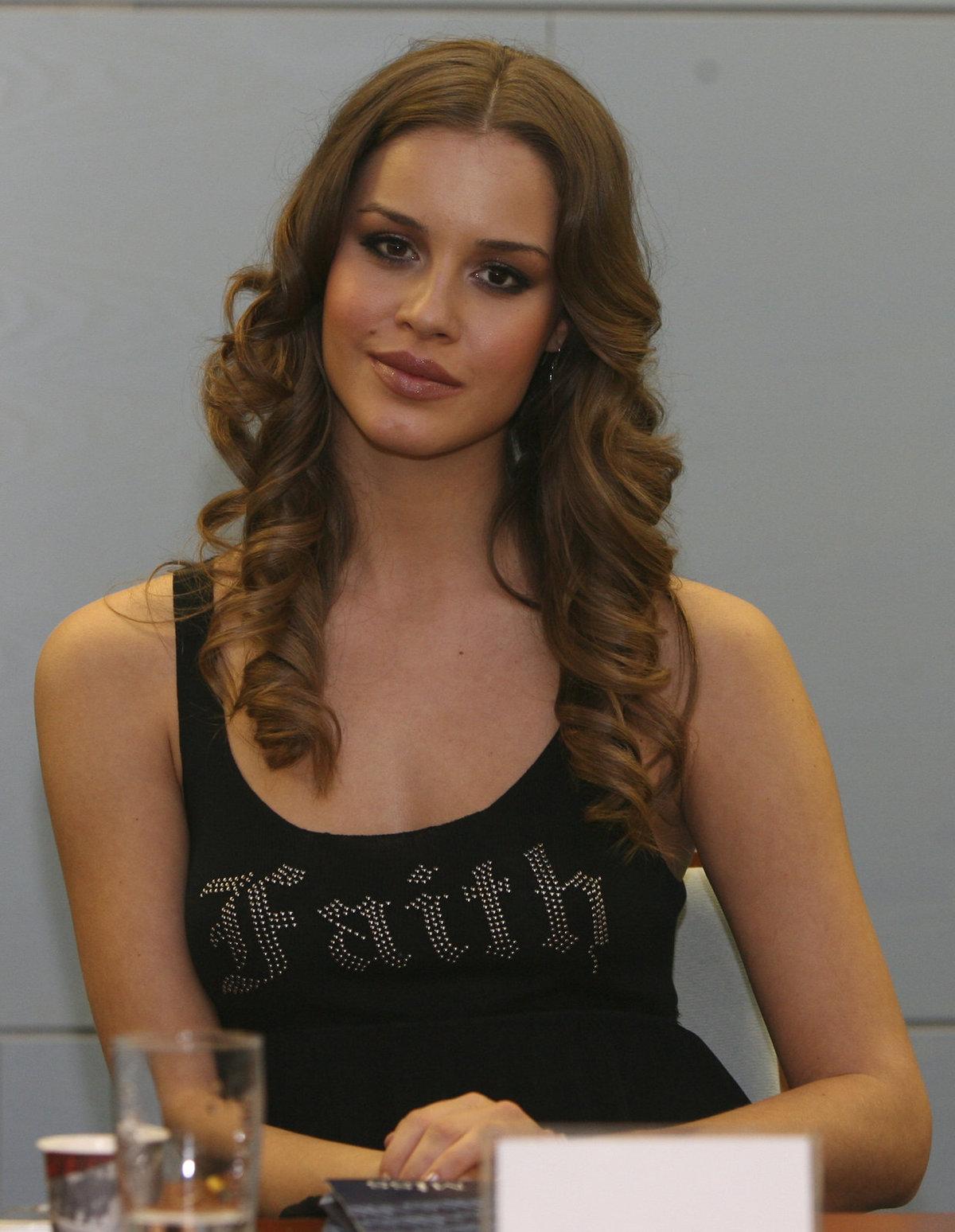 Zuzana Jandová