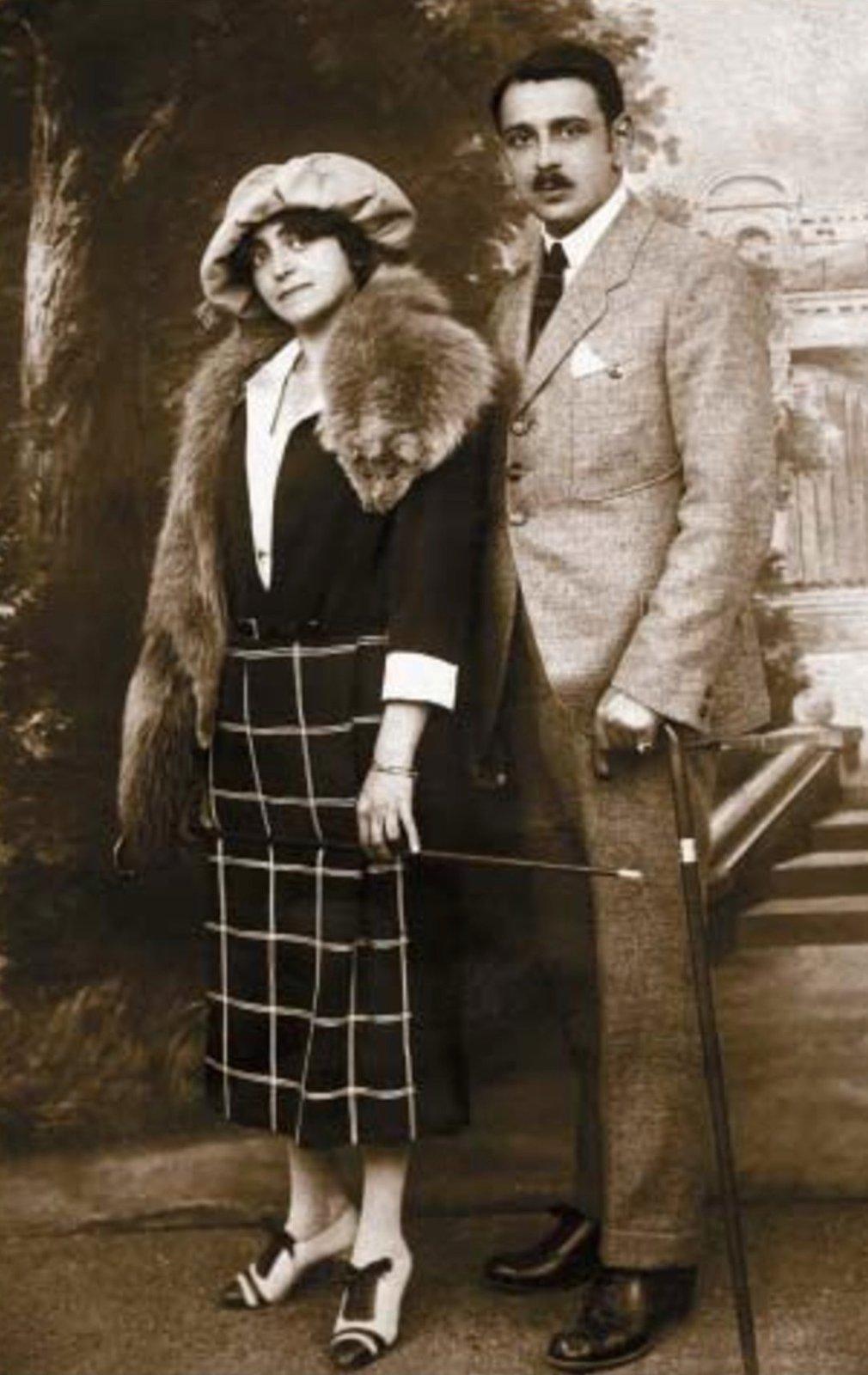 Rudolf Jelínek