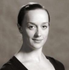 Anna Schmidtmajerová