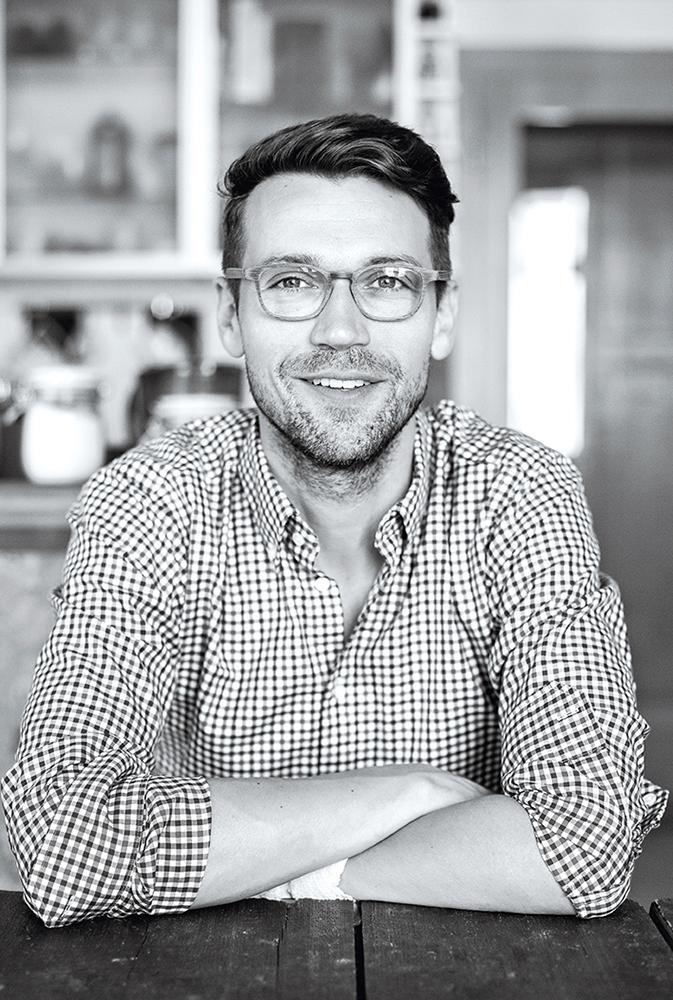 Lukáš Hejlík autor Gastromapy