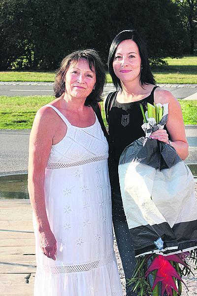 S dcerou Kateřinou.2002