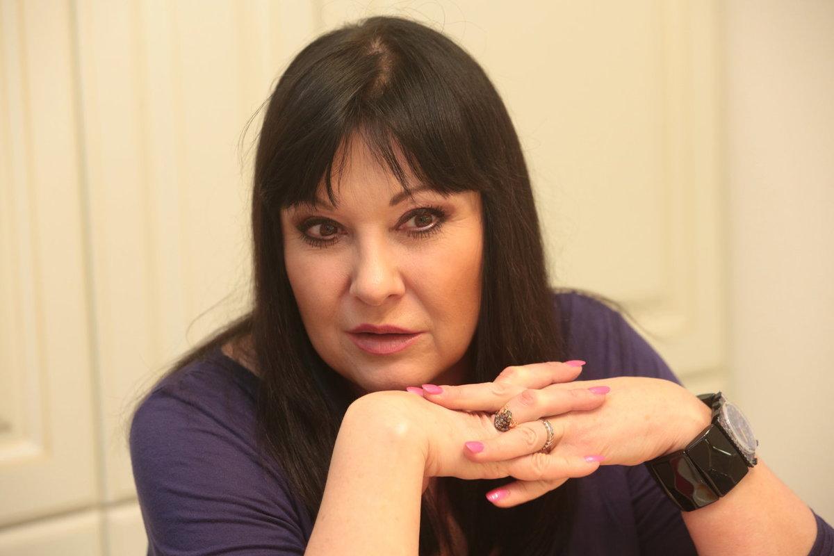 Dagmar Patrasová se dozvěděla o dalších manželových nevěrách.