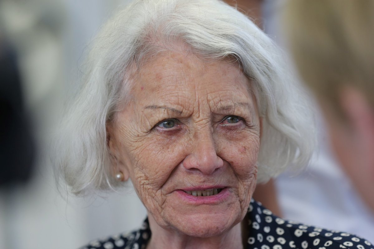Heda Čechová