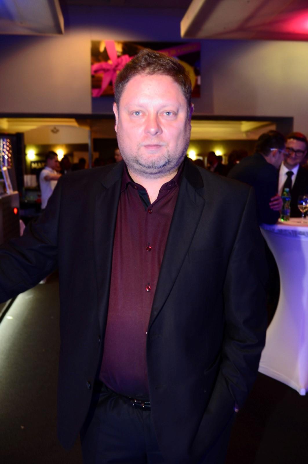 Adam Pavlík.