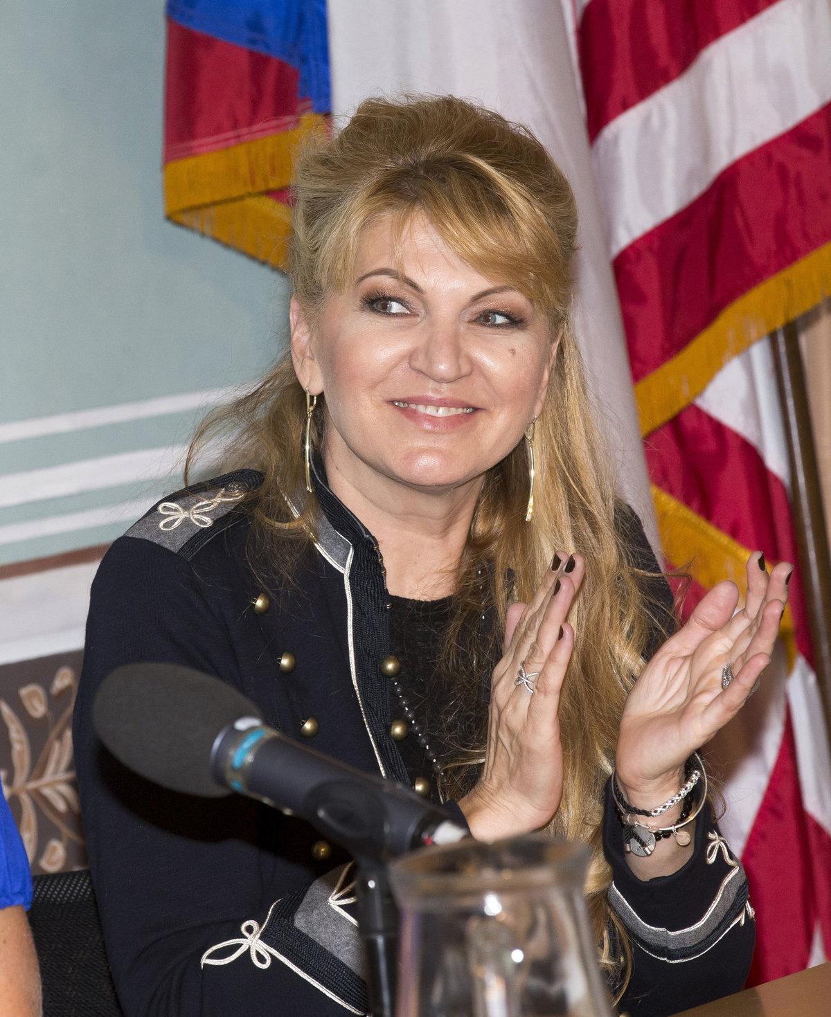 Martna Formanová