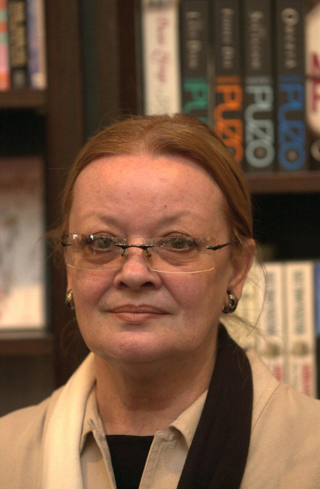 Jana Brejchová žije už 51 měsíců v nemocnici.