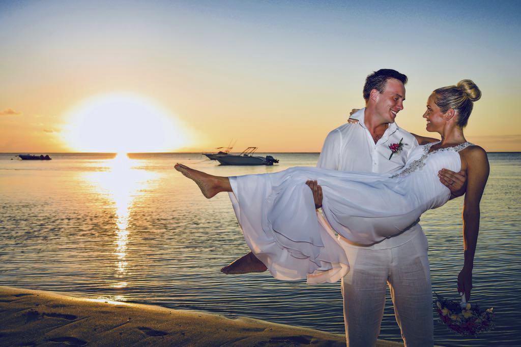 Suchoň z Novy a bývalá tenistka Koukalová hlásí svatbu: Konečně se rozhoupali!