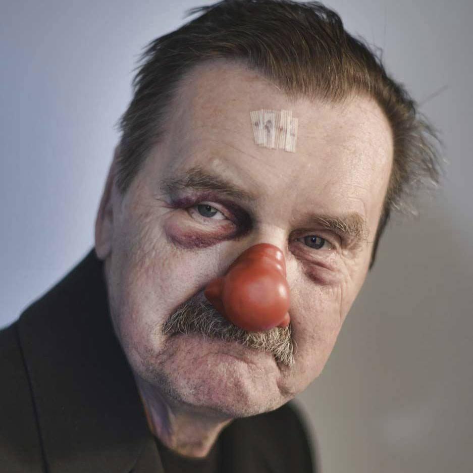 """V Brně zemřel v neděli ve věku nedožitých 75 let špičkový umělecký a reportážní fotograf Josef """"Jef"""" Kratochvil."""