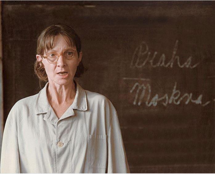 1993 - Obecná škola