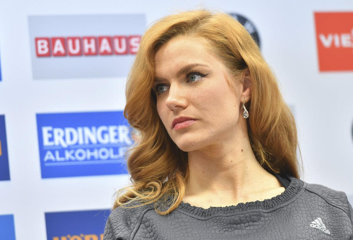 Koukalova