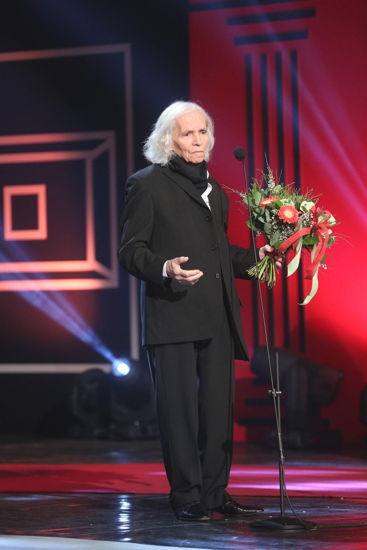 Jiří Srnec