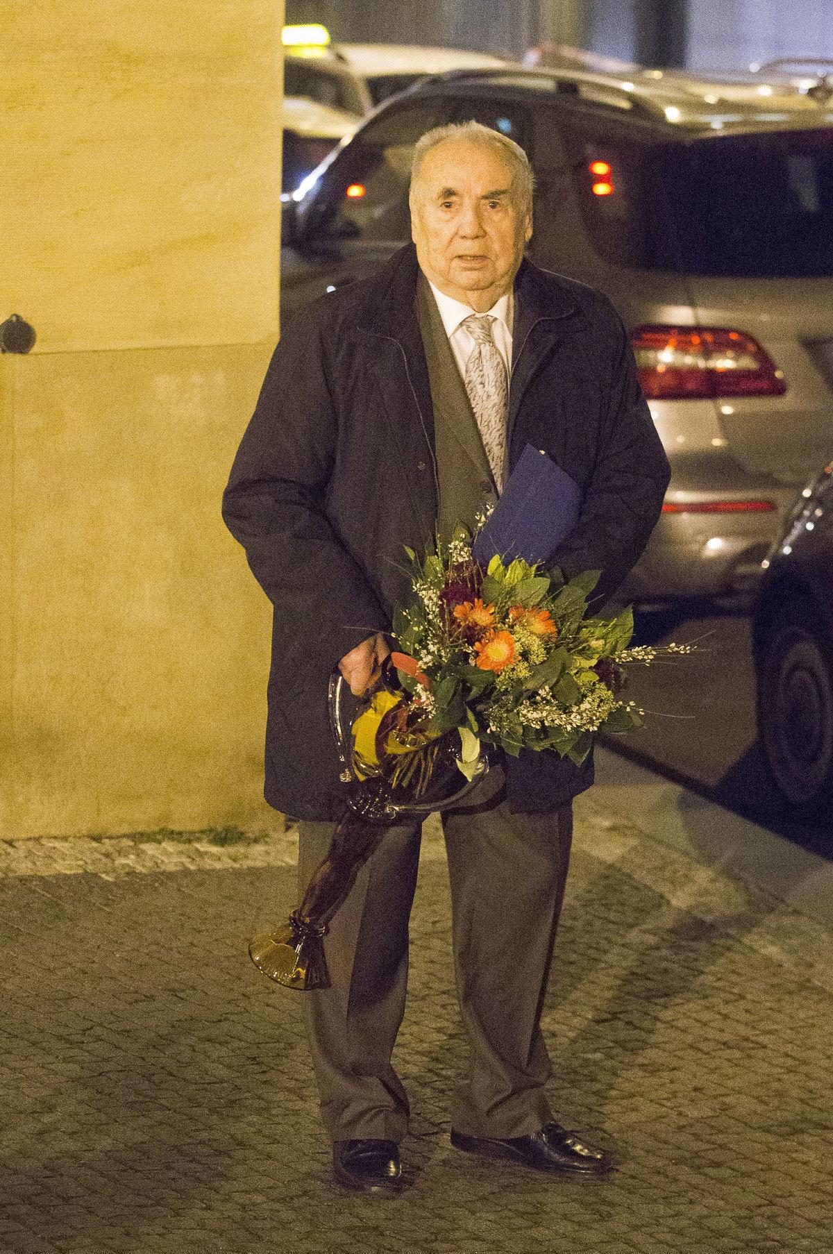 František Filip