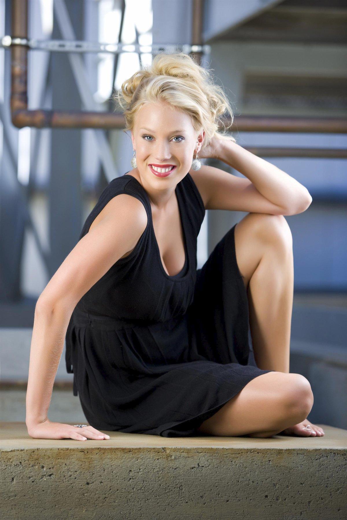 Aneta Krejčíková je těhotná.