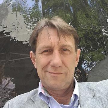 Jan Antonín Duchoslav