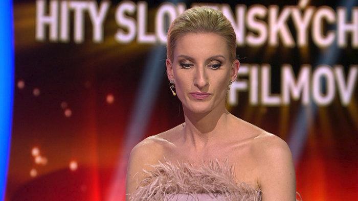 Adela Vinczeová