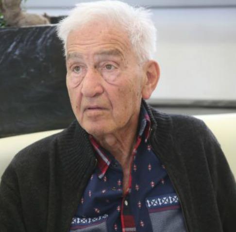 Ivo Pavlík