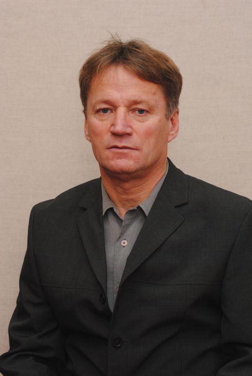 Josef Šebek (59, Svobodní)