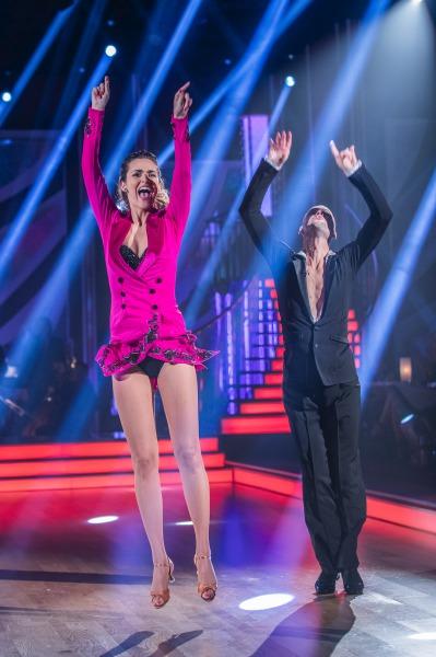 S Danielou to její tanečník Michal nemá jednoduché.