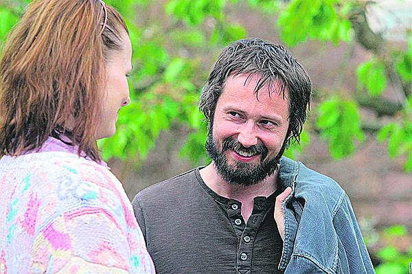 2012 Čtyři slunce, film Bohdana Slámy.