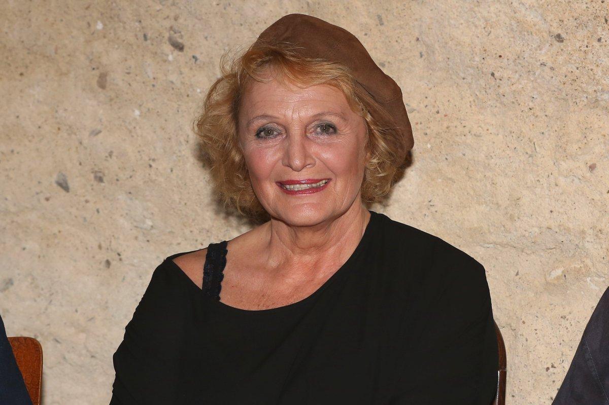 Regina Rázová