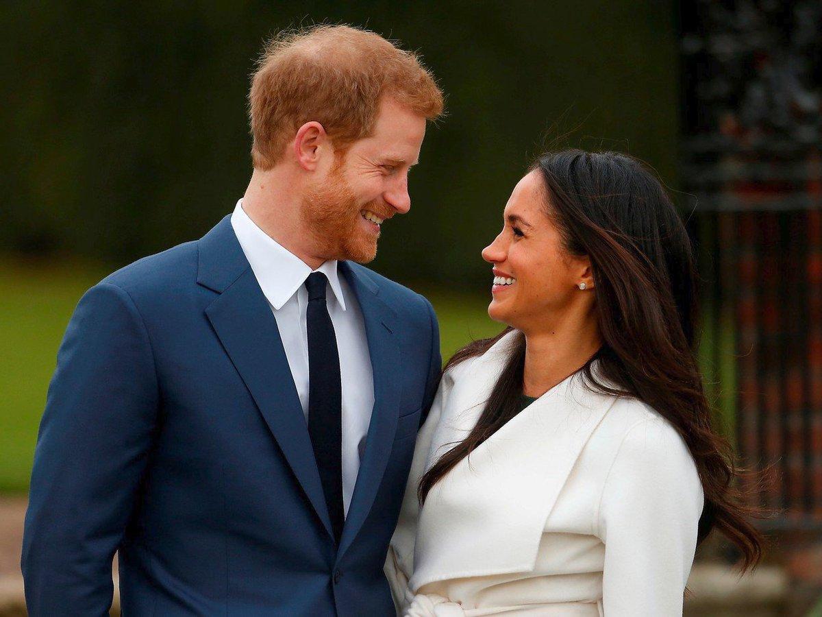27. listopadu 2017: Den, kdy oznámili své zásnuby