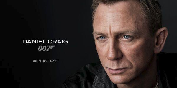 Daniel Craig (51)