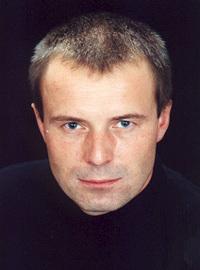 Exmanažer Ivety Bartošové Štěpán Karlesz.