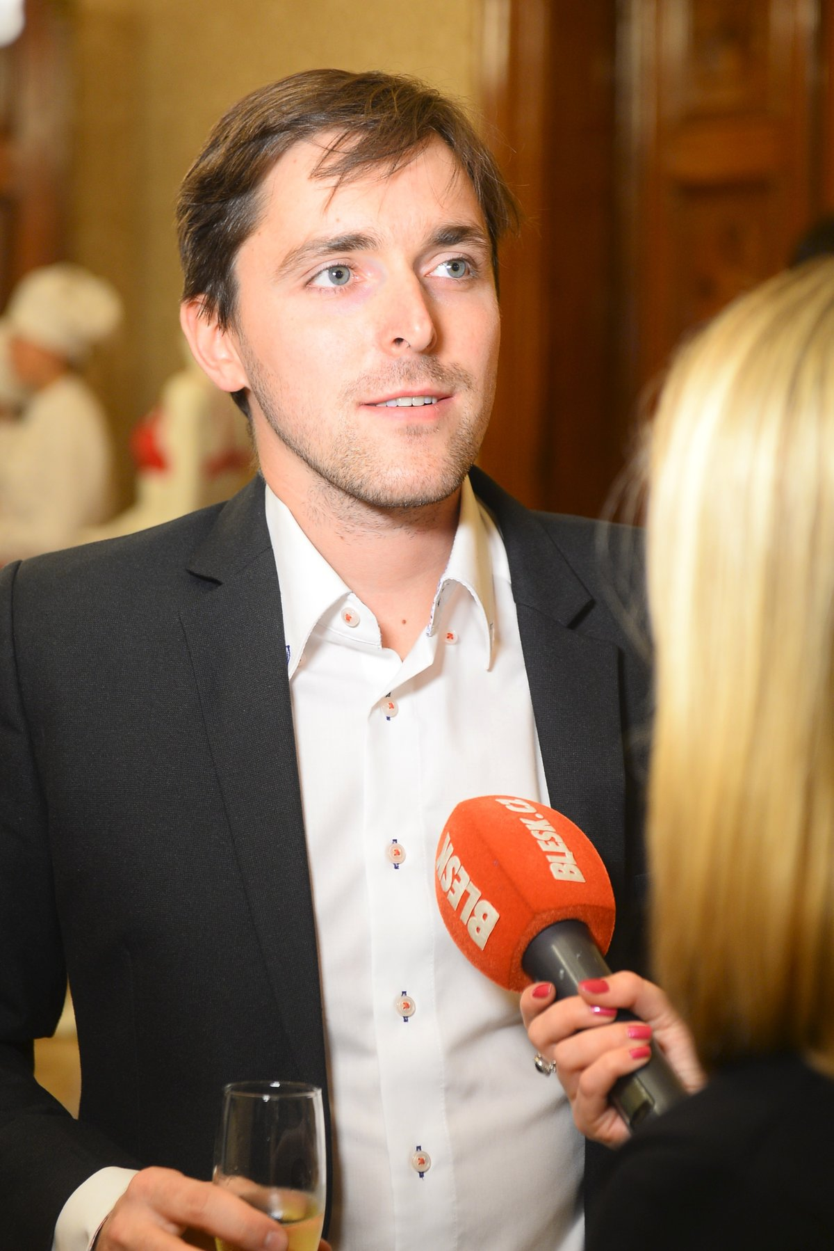 Karel Heřmánek ml.