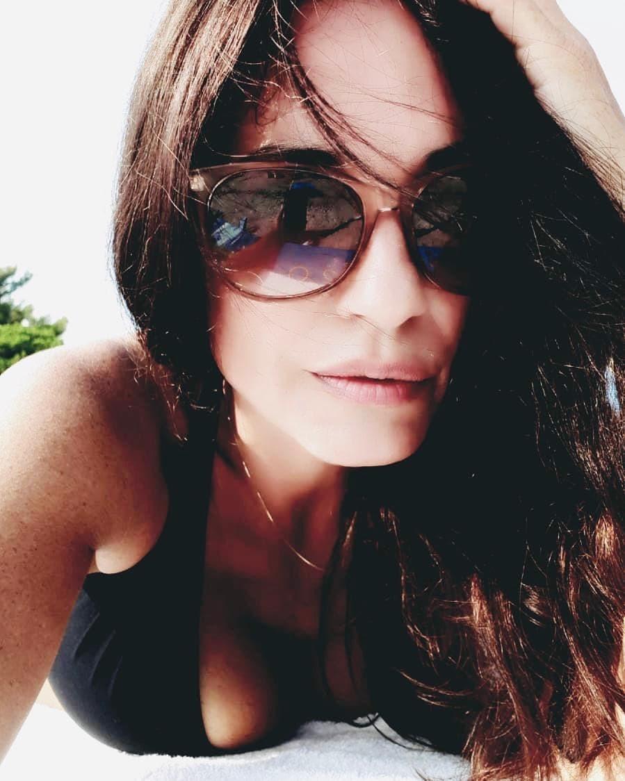 Michaela Kuklová chce být pro novou lásku krásná a sexy