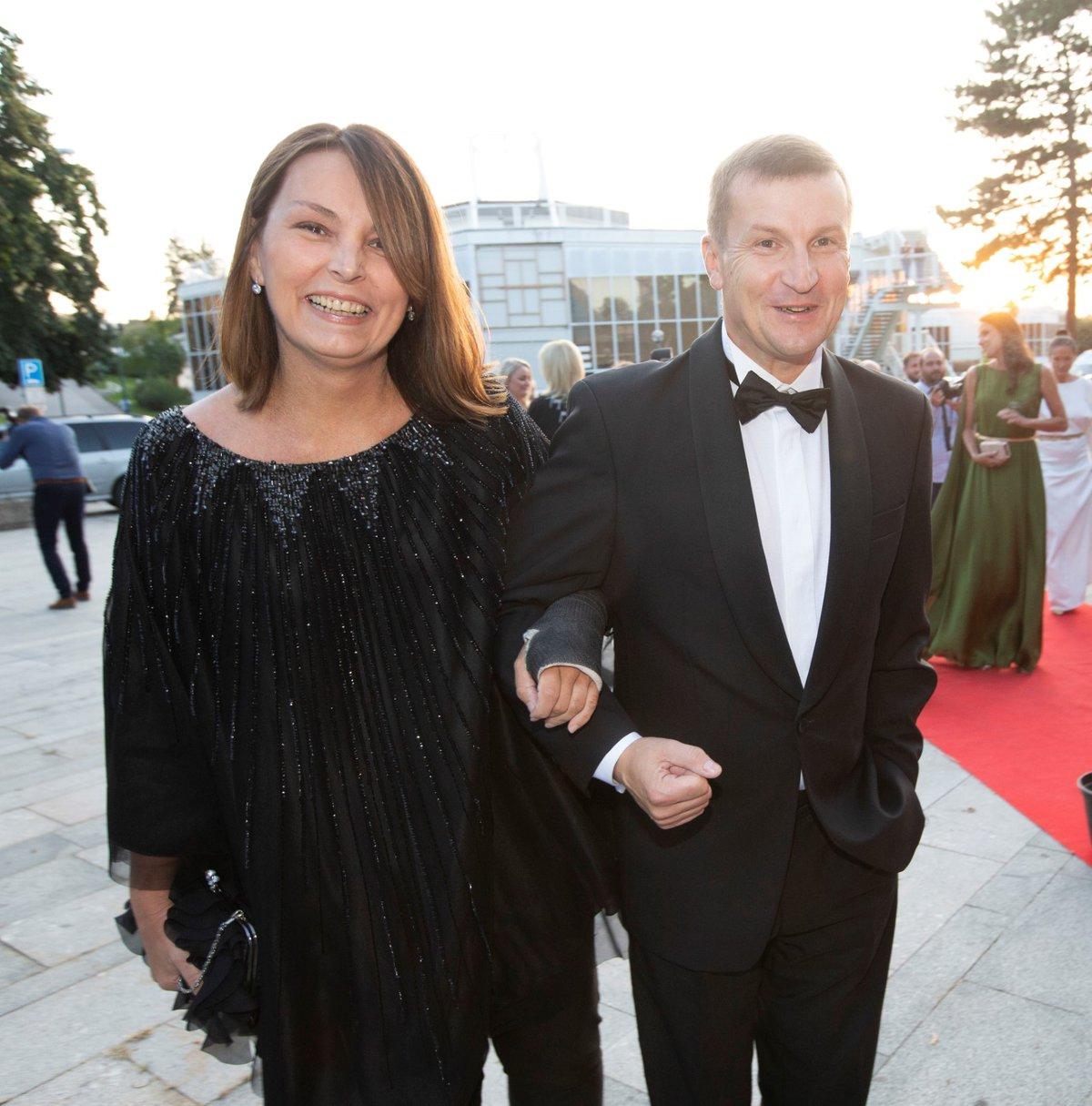 Premiéra muzikálu Čarodějka: Radek Balaš