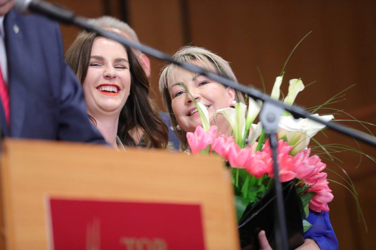 Dcera Kateřina a manželka Ivana Zemana provází téměř na každém kroku