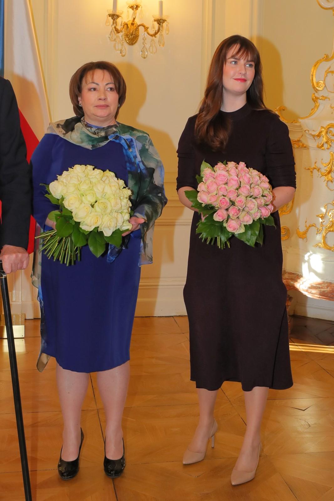 Kateřina Zemanová