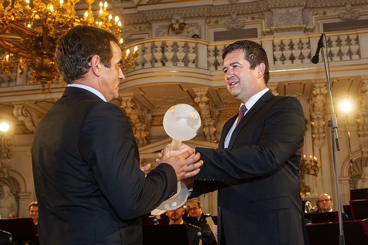 Předseda ČSSD a vicepremiér Jan Hamáček se rozvádí.