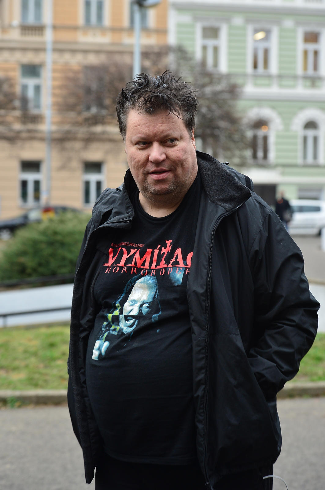 Timo Tolkki
