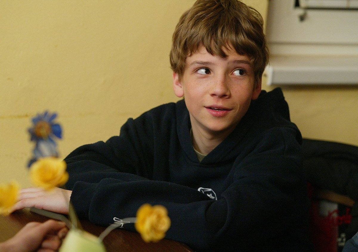 Ladislav Ondřej (2006)