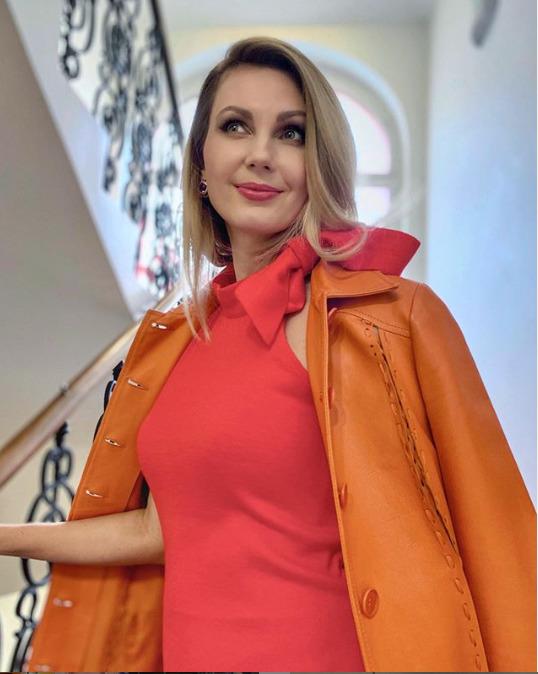 Sandra Pospíšilová